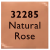 ONE Everlasting Foundation Extreme  - Natural Rose - 32285