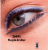OnColour Perfect Duo Eye Pencil - 36091 Purple & Lilac