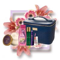 Spring Beauty Pack