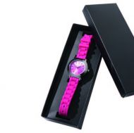 Energy Colour Changing Watch